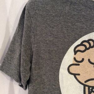 Wimpy Kid T-shirt
